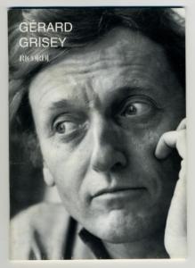Grisey